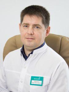 Никитенко Роман Вячеславович