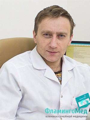 Диагностика и лечение сколиоза у детей