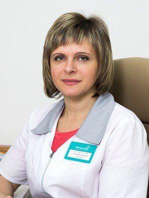 Григорьева-Оксана-Васильевна