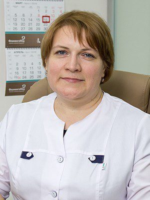 Сарникова-Ольга-Викторовна