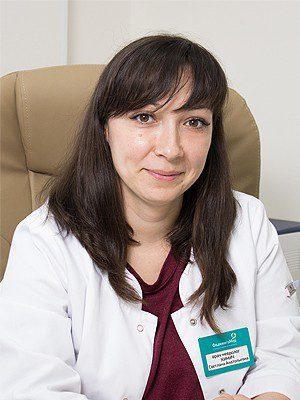 Химич-Светлана-Анатольевна