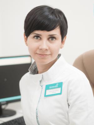 ZaharovaOV-cl